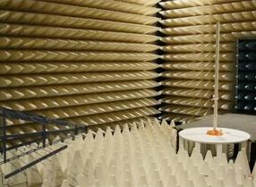 UPS不间断电源的电磁兼容符合性设计