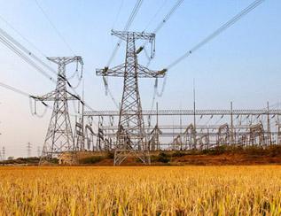 电力体制改革研究组:改造国家电网管理体系迫