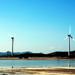 风电预报瓶颈何在 如何破解?