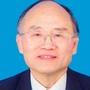 """核电专家张禄庆:解决核电""""走出去""""的当务之急"""