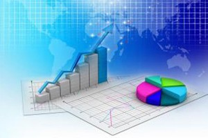 行业景气度上扬 LED企业业绩暴涨