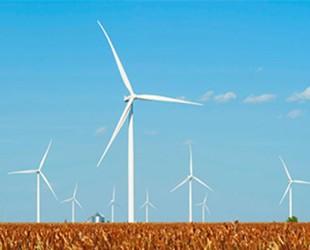 欧洲海上风电平均成本有望降33%