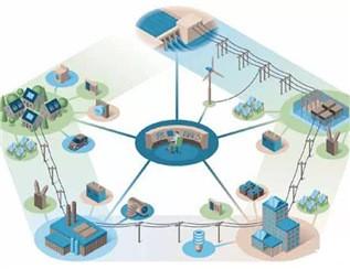 智能电网:未来将发展分布式和微能源网
