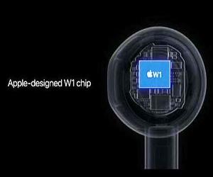 """苹果即将""""放大招"""":芯片、OLED和3D感知"""