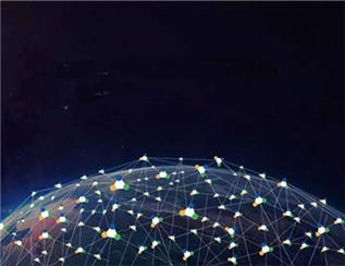 专家:对能源供应/需求/互联和区域发展的建议