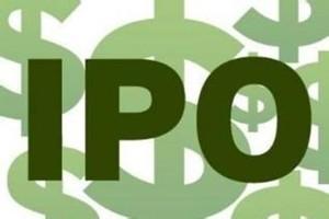 IPO首发过会,英飞特能否成为驱动领
