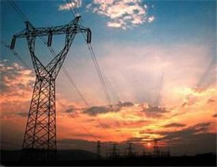 """图解《电力发展""""十三五""""电力规划》"""