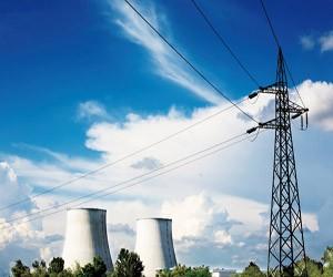 """从关键指标看""""十三五""""电力规划"""