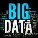 大数据驱动智能制造 物联网引爆工业革命商机