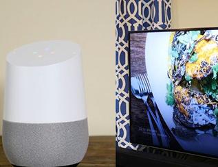 11点理由证明Google Home不如Echo