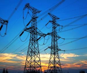 增量配网试点全面启动 工程设备运营或全面提速