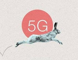 韩国两大运营商发力5G:2018平昌冬奥会或可应用