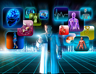影响2017年的十四大创新医疗科技