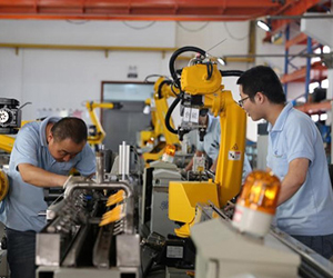"""创新:13亿中国人开启梦想的""""金钥匙"""""""