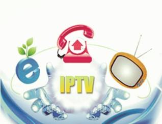 IPTV��2015-2016�����ߺ������������»�