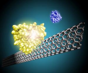 单壁碳纳米管新材料 能提升电池近30%容量