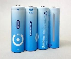 关于五号电池 你想知道的都在这里(图)