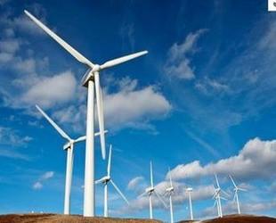 国投电力优化整合 重点布局风电光伏