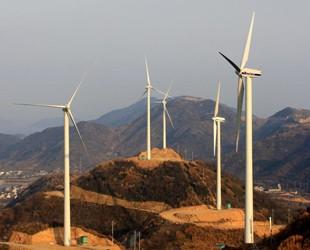 深度:可再生能源与电网发展相关情况