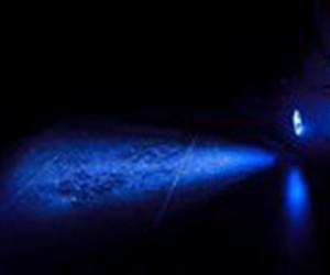 芬兰成功开发世界首款高光谱移动设备