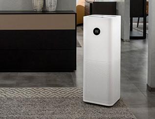 盘点2016年最好用的8款空气净化器