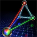 量子通信概念靠谱不?