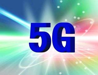 亨鑫科技华彦平:围绕无线通信做大做强 聚焦5G及物联网
