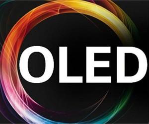全球OLED市场爆发在即 京东方将打破三星垄断地位