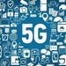 GSMA:2025年欧洲5G连接将达2.14亿