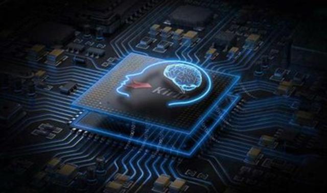 千亿美元市场 人工智能芯片快速发展