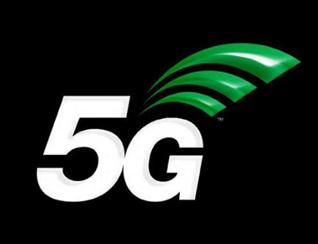 中国5G实质性进展:工信部发布中频段使用规划