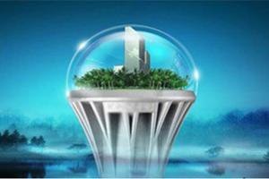中国LED照明开始领跑 产业迈向万亿