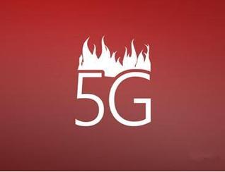 AT&T或2017年底推出5G Evolution 明尼阿波利斯首试