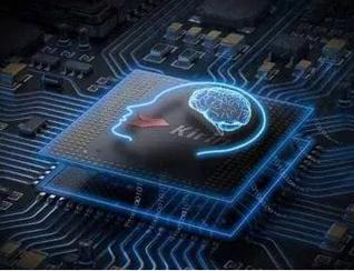 全面屏之后 人工智能将引领手机进入未来