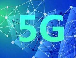 华为助力沃达丰部署意大利首个5G新空口连接