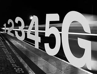 中国力量牵引5G进程 华为今年40亿明年50亿打造端到端商用系统