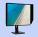 宏碁4K显示器开卖:sRGB色域可达130%