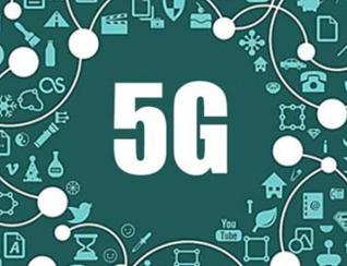 5G布局快人一步 中国移动有序推进5G标准第一版