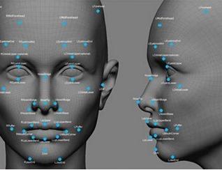 人脸识别&屏下指纹 到底谁才是苹果的未来?