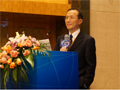 LGD社长吕相德:广州将成为OLED发展的枢纽