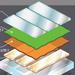 LCD/量子点/OLED三种技术对比 谁更好?