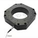 压电式移相器及其在全息干涉计量术中的应用