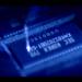 纯干货!光纤激光打标机的加工、技术、优势相关介绍