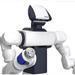 盘点全球30家协作机器人