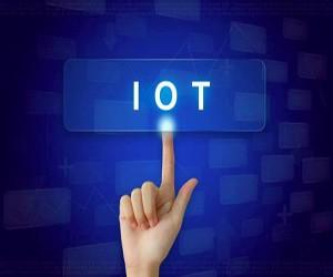 """NB-IoT网络建设提速 中国移动""""抢跑""""留争议"""