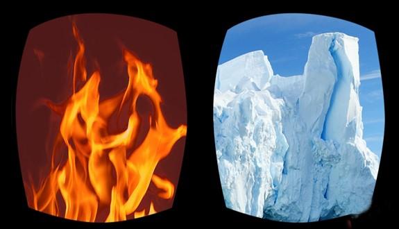 疯狂的VR内容风口:电影赔,直播火,广告最赚钱!
