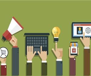 17家物联网概念公司业绩预喜
