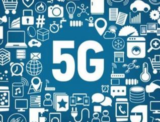 频谱、网络和应用:5G梦想照进现实的三步棋