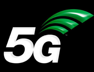 工信部张峰:加快规划5G频率 正在研究协调有关频段工作