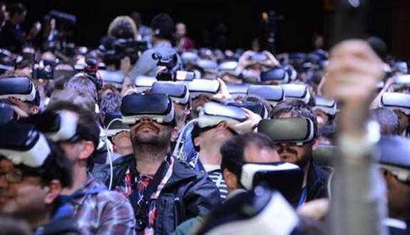 VR行业发展现状被鄙视:需要反思什么?